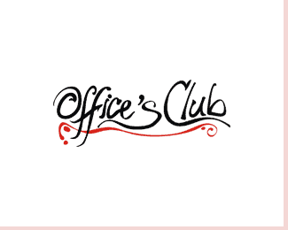 Office's Club