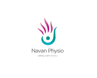 Navan Physiotherapy Concept 4