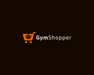 Gym Shopper