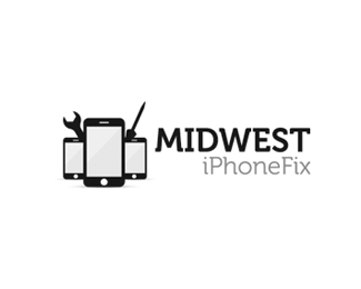 Midwest iPhoneFix