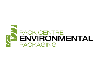 Pack Centre Environmental
