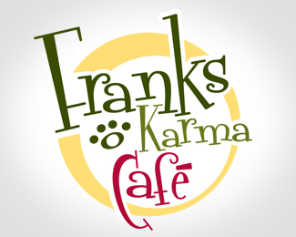 Franks Karma Cafe