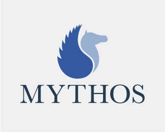 Mythos Greek Restaurant