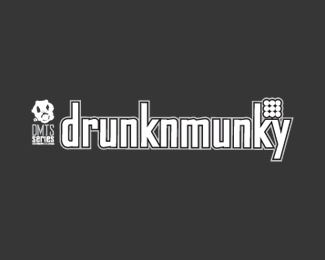 Drunknmunky. by flavr • Uploaded  Jul. 13  09.  28cd85847c49767aa53e134f0a227954.png 15c4fca8e45