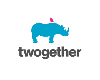 twogether branding