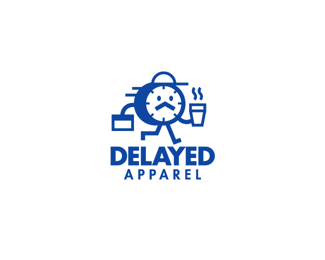 Delayed Apparel