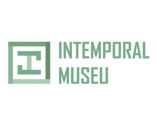 Intemporal Museu