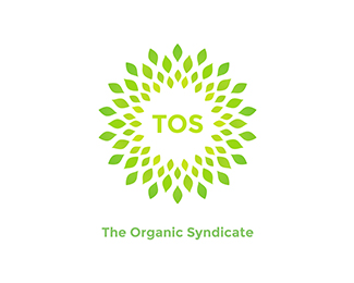 The Organic Syndicate