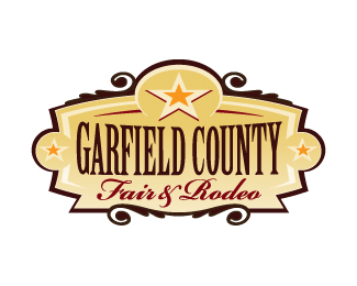 Garfield County Fair & Rodeo 2