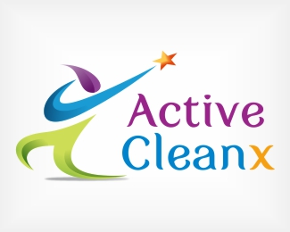 ActiveCleanX