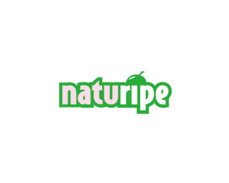 Naturipe Fruit Farm