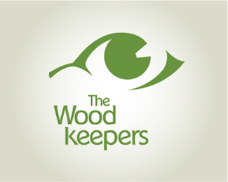 the Woodkeepers