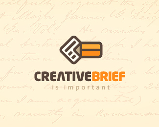 day 47 - creative brief