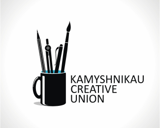 Kamyshnikau Creative Union