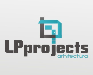lpprojects