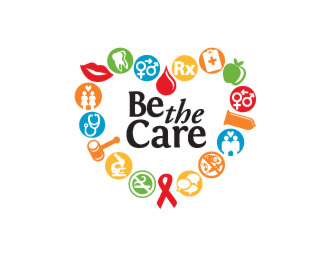 Be the care