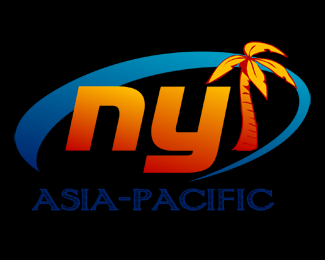 NYI Asia Pacific