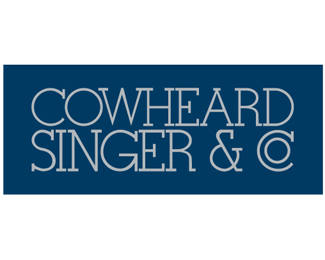 Cowheard Singer and Company