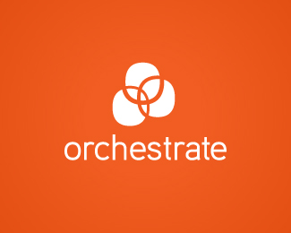 Orchestrate (v2)