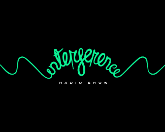 Interference Radio Show