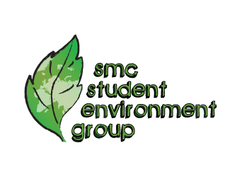 St Marys College - environment group