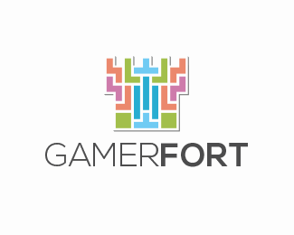 Game Fort
