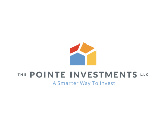 The Pointe Investments