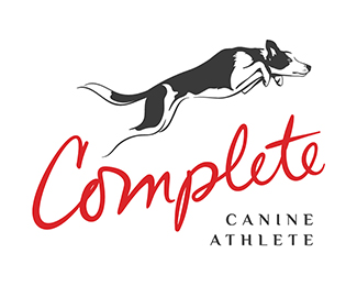 Complete Canine Athlete