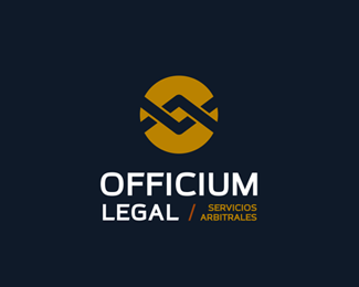 Officium Legal