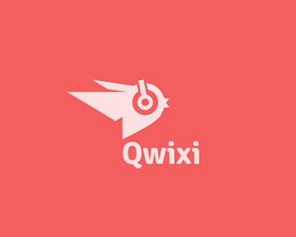 Qwixi