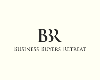 Business Buyers Retreat