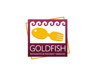 Goldfish restaurant