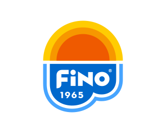 FINO Ice Cream