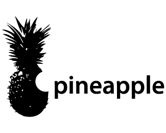 pine apple black dating site Okcupid is the only dating app that knows you're more substance than just a selfie—and it's free download it today to make meaningful connections with real people.