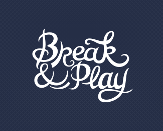 Break&Play