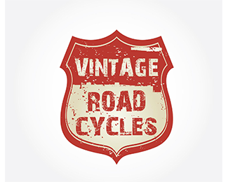 Vintage Road Cycles