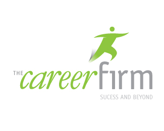 the career firm