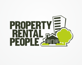 Property Rental People