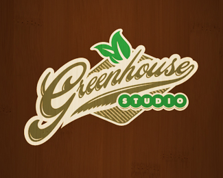 Greenhouse Studio