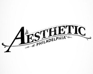 Aesthetic of Philadelphia