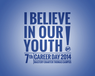 MCTC Career Day 2014