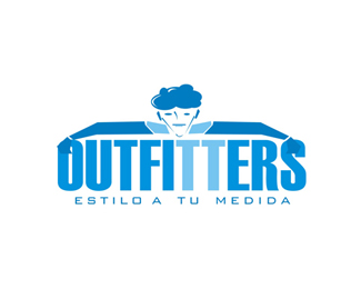Outfitters Modern Cloth