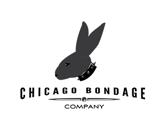 Chicago Bondage