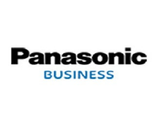 Rugged Laptop & Notebook | Business.panasonic.sg