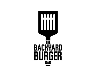 Backyard Burger Bar
