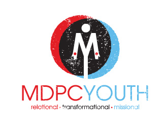 church youth logos - photo #26