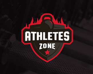 Athletes Zone