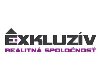 Real estate ageny Exkluziv