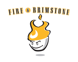 Fire and Brimstone Chili Team