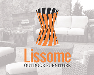 Lissome Outdoor Furniture